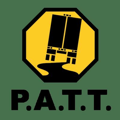 PATT Logo
