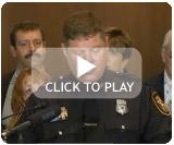 Officer Robert Mills