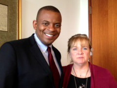 anthonyfoxx-jackienovak