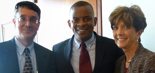 anthonyfoxx-janemathis-johnlannen