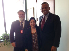 anthonyfoxx-jennifertierney-jeffburns