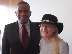 anthonyfoxx-mariannekarth