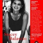 balascio-stacey