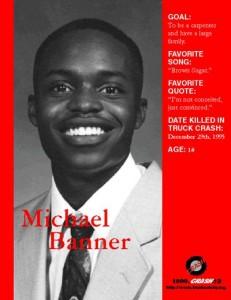 banner-michael2