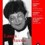 baxter-laura
