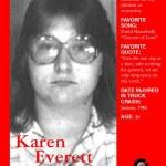 everett-karen