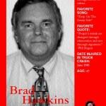 hawkins-brad