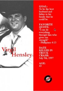 hensley-virgil2