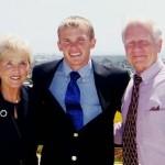 jennings-family