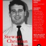 jimison-stewart