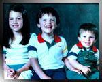 michaud-family