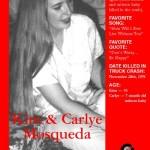 mosqueeda-carlye-kim