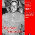 santsche-michael