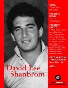 shanbron-david-2