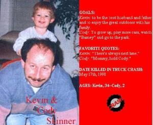 skinner-kevin-cody2