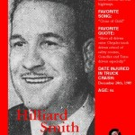 smith-hilliard