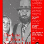 studdard-darlene-john