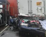 Karth Crash
