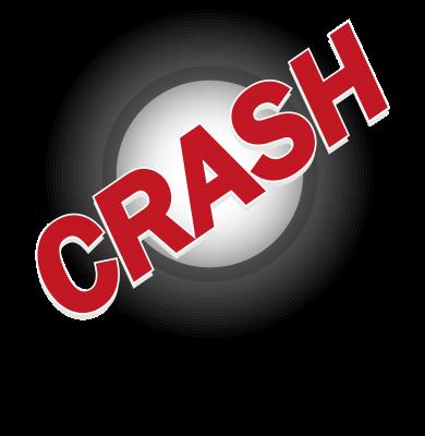 crash-logo