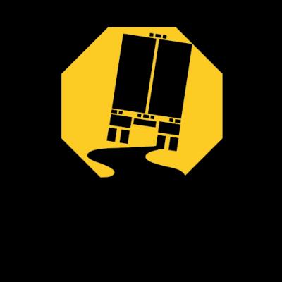 patt-logo
