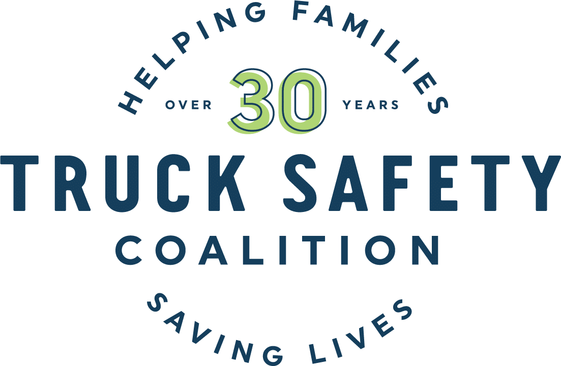 The Truck Safety Coalition